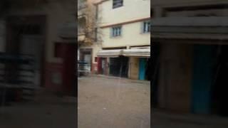 Download El-hajeb el-hajeb la neige Video