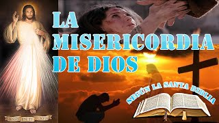 Download La Misericordia de Dios Completo (Pbro. Luis Toro) HD Video