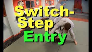 Download TRAILER FOR: 🎬 Switch-Step Entry 🎬 (The Power of O-Goshi IV) Video