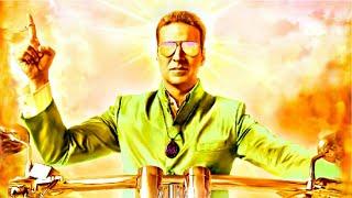 Download Akshay Kumar's Blockbuster Hindi Comedy Full Movie | Paresh Rawal, Mithun Chakraborty Video