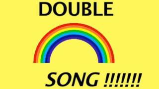 Download DOUBLE RAINBOW SONG!! (now on iTunes) Video