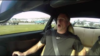 Download 7 peoples reactions to a 1000hp Supra Video