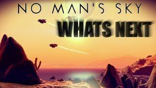 Download No mans sky podcast Video