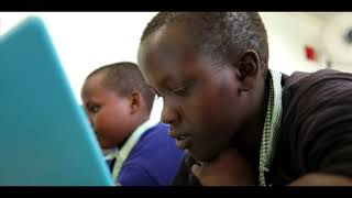 Download Empowering adolescent girls through education in Tanzania Video