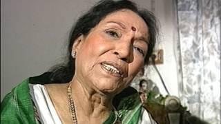 Download LALITA PAWAR || Old Rare Interview || Anmol Ratan Tv Serial (1990) || Part-01 Video