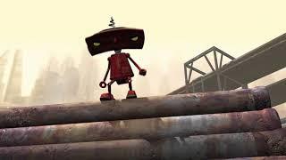 Download Breaking Bad Robot Video