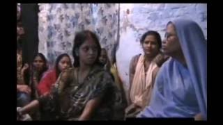 Download Babaji Bhoot Old Video Must Watch This Video Video