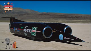 Download Fastest Car in the World: Worlds Top 5 Video