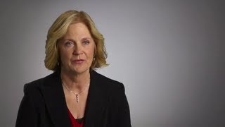 Download Margaret Neale: Negotiation: Getting What You Want Video