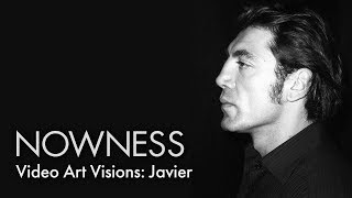 Download In Love with Javier Bardem Video