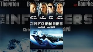 Download The Informers Video