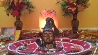 Download Om Namo Shiva (Meditation Room) MUST LISTEN Video