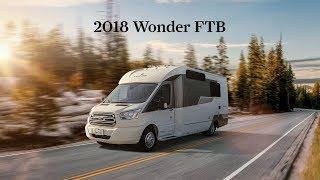 Download 2018 Wonder FTB Video