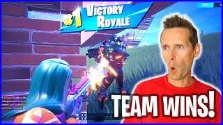 Download MY TEAM WON FOR ME!!! Video