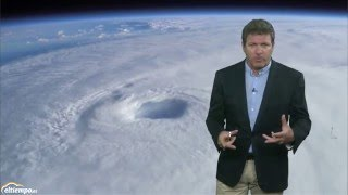 Download ¿Cómo se forma un huracán? Video