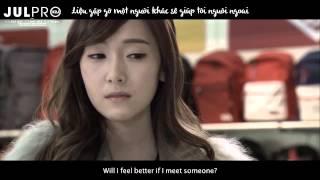 Download [K2J][FMV][Eng/Vietsub] YulSic - If You (BIGBANG) Video