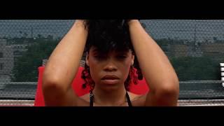 Download Geko - Looking At Me Video