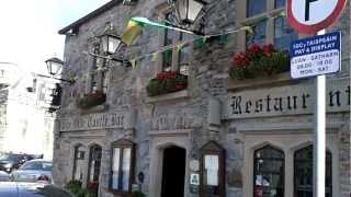 Download Donegal Stad (Ierland) Video