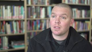 Download Melanoma Diagnosis - Zach's Story - Nebraska Medicine Video