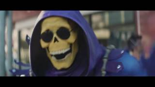 Download Skeletor Whats Going On Video