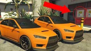 Download GTA 5 Online - CAR SWITCH TROLLING! | CAR BOMB PRANK! (GTA V Online) Video