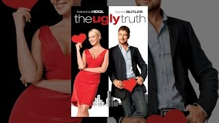 Download The Ugly Truth Video