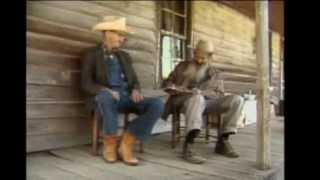 Download ″Appalachian Journey″, Alan Lomax (1991) Video