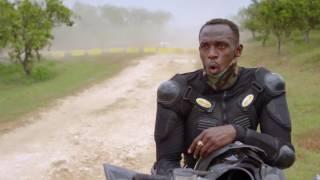Download Speciální přenosy   I Am Bolt 28.11.2016   trailer Video