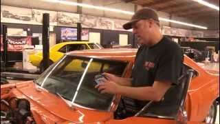 Download FAST™ Quick Tech: Installing The EZ-EFI 2.0® Video