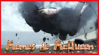 Download Memes de Mc Queen - Cars 3 | MEMES DE LA SEMANA Video
