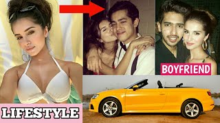 Download Tara Sutaria (SOTY 2 Actress) Lifestyle,Income,House,Cars,Boyfriend,Family,Biography & Net Worth Video