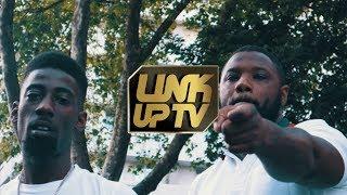 Download Skeamer - Toast Up (Gunna Remix) [Music Video] | Link Up TV Video
