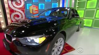 Download The Price Is Right (2/17/16) Dream Car Week 2016 Day 3   Highlights (Double Dollar #3) Video