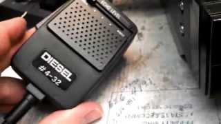 Download Todd in PA 2970 Repair Align Video