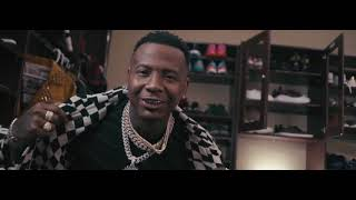Download Moneybagg Yo - Psycho Mode Video