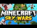 Download Minecraft: Sky Wars | Vrem multe like-uri | #89 w/Andy Video
