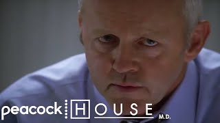 Download Tritter's Revenge | House M.D. Video