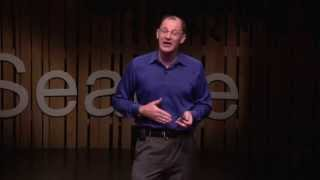 Download How to Use Passwords and Be Safer Online: Nick Berry at TEDxSeattle Video