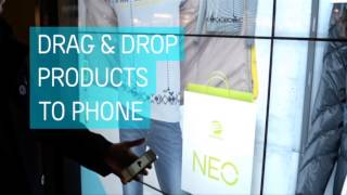 Download adidas Window Shopping - Cannes Lions 2013 Video
