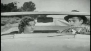 Download Al picks up Vera in Detour Video