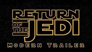 star wars return of the jedi mp4 free download
