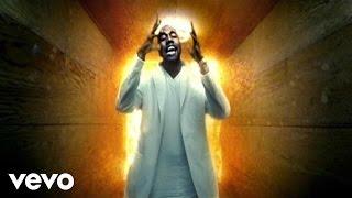 Download Kanye West - Jesus Walks (Version 2) Video