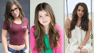 Download Top 10 Beautiful Nickelodeon Teen Girls Under 18 - Star News Video