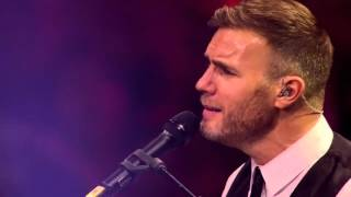 Download Gary Barlow Incredible Medley on Piano (Amazing Take That and Solo Songs) Video