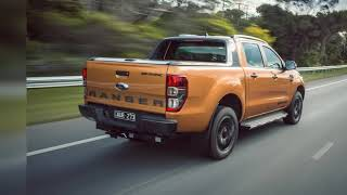 Download TOP 6 Best Pick up car in the Philippines Video