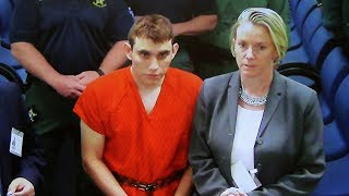 Download Florida Shooting Suspect Appears Before Judge | NYT Video