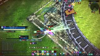 Download Tera pvp mix (Gunner) Video