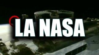Download Un perturbador video de LA NASA Video