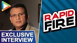 "Download Annu Kapoor: ""I Don't Know SHAH RUKH KHAN"" | Rapid Fire | Akshay Kumar | Baa Baaa Black Sheep Video"