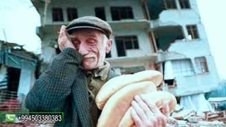 Download Israil Memmedov - ATA mahnisi yeni 2017 ( super mahni ) Video